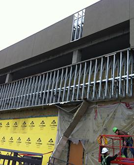 R3-Quicklinks-Structural-Demolition